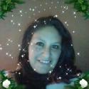Loidy Haya