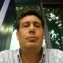 Hernan4667