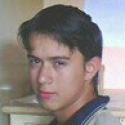 Wayron1994