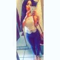 Paola_Lopz