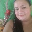 Madelinne