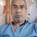 Ramon Torres