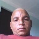 Karel Pérez Ruiz