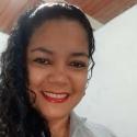 Sonia Ramírez