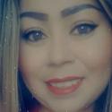 Yaneth Ruiz