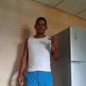 Wahicol