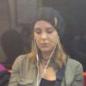 Lauren Quevedo V