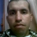 Oscar Caina