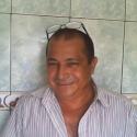 Coquii
