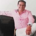 Hernan Portillo