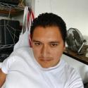 buscar hombres solteros con foto como Héctor