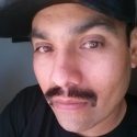 Edgar Sanchez