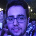 meet people with pictures like Juanjo