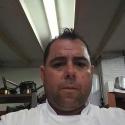 Rodney Cervantes
