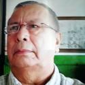 Mario Rubén Archila