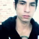 Alexmadero