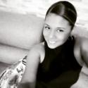 meet people like Lixana