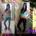 Barbie07Sexy