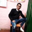 meet people like Cesar Soto