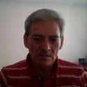 Fermin Gomez