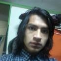 Andre Lozano