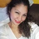 Lin Argueta