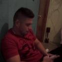 Alexhec