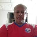 Augusto Moreno
