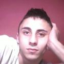 Morenoo_21