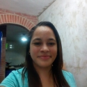 Rosmira