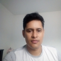 Jefferson Andrés