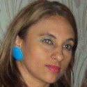 buscar mujeres solteras como Martha Escobar
