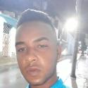 Erich Hurtado