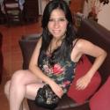 Adriana Soledad
