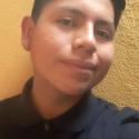 Julio Chaclan