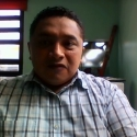 Julian081977
