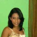 Laisha19
