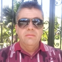 Jorge Humberto