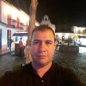 Armando Mog