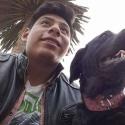 Ronny Preciado