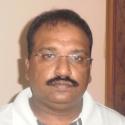 Tsr Kiran