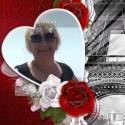 single women with pictures like Hilda Giunta