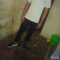 Brayan Causil