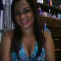 Mariam Ines