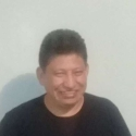 single men with pictures like Neri Valdez