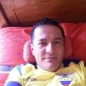 Ney Farias