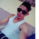 Anthonyel