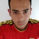 Diego Fernando