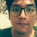 make friends for free like Aaron Prado