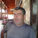 Chat gratis con Jose Ramón